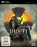 S.T.A.L.K.E.R. 2 Heart of Chernobyl Limited Edition (PC)