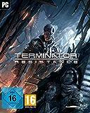 Terminator: Resistance [PC]