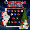 Christmas Decor Shooter